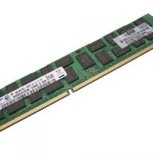 500205-071 DDR3 8gb