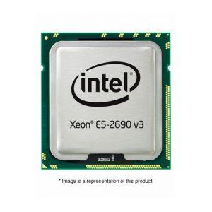 Xeon E5-2690 V3