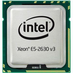 E5-2630 v3