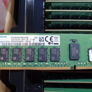 DDR4 2400T