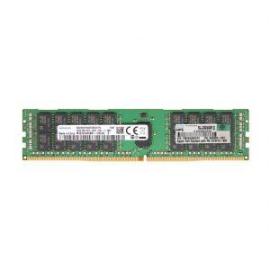 HP 32GB 2400T