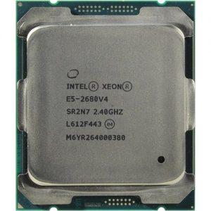 E5-2680 V4