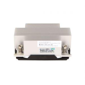 DL380 G9 heatsink